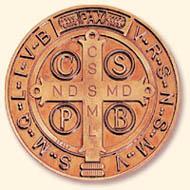 Medaglia S Benedetto 2