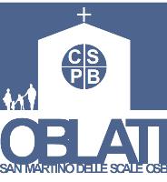 logo-oblati-2