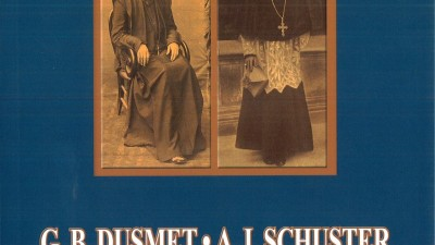 G.B. Dusmet A.I. Schuster