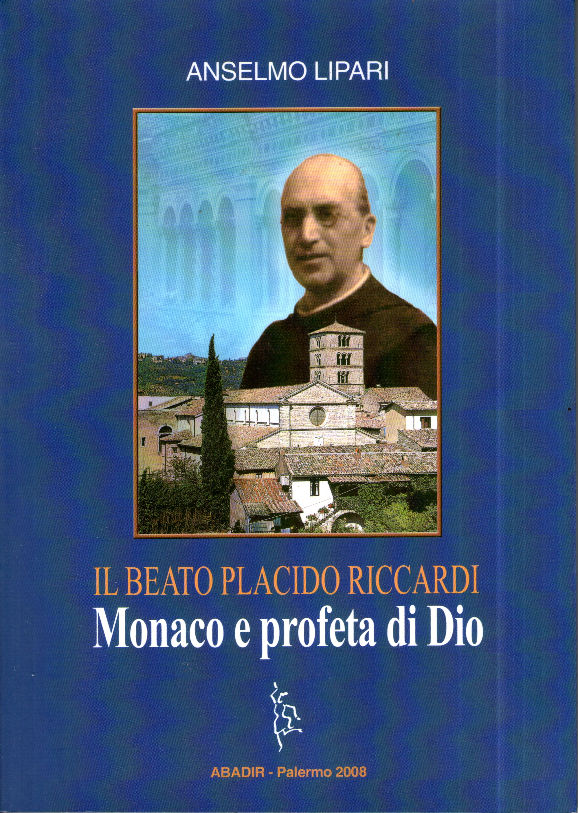 Il Beato Placido Riccardi
