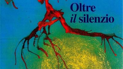 Oltre il Silenzio