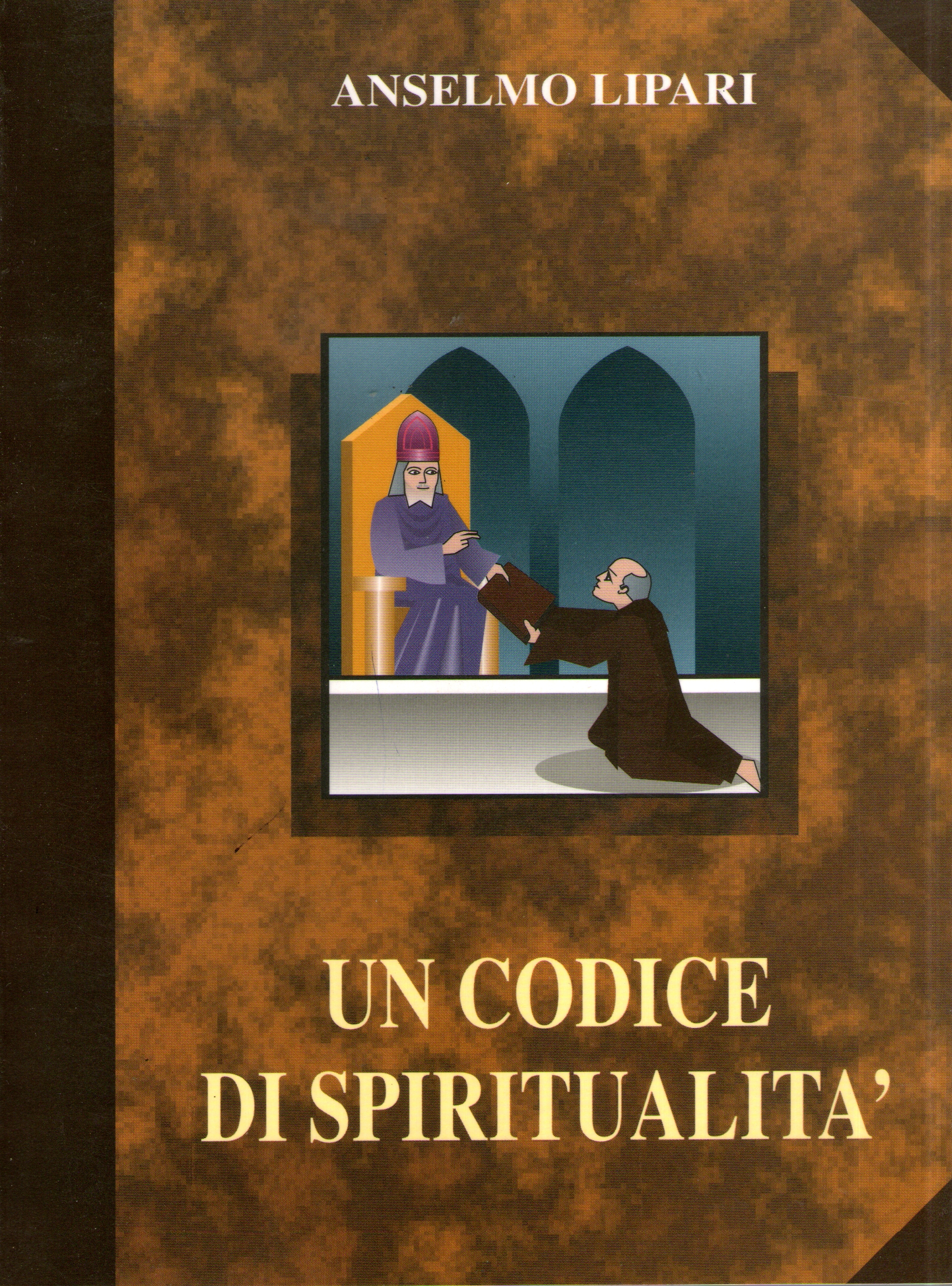 Un codice di spiritualità